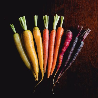 ArantA_poor carrot top