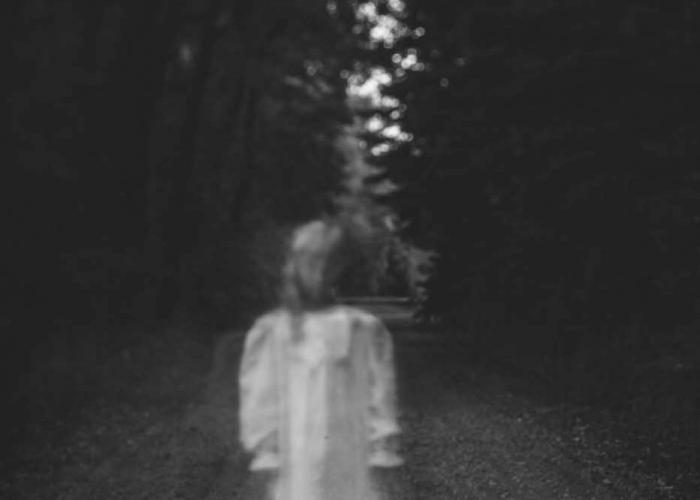 Lost In Translation by Mickie DeVries