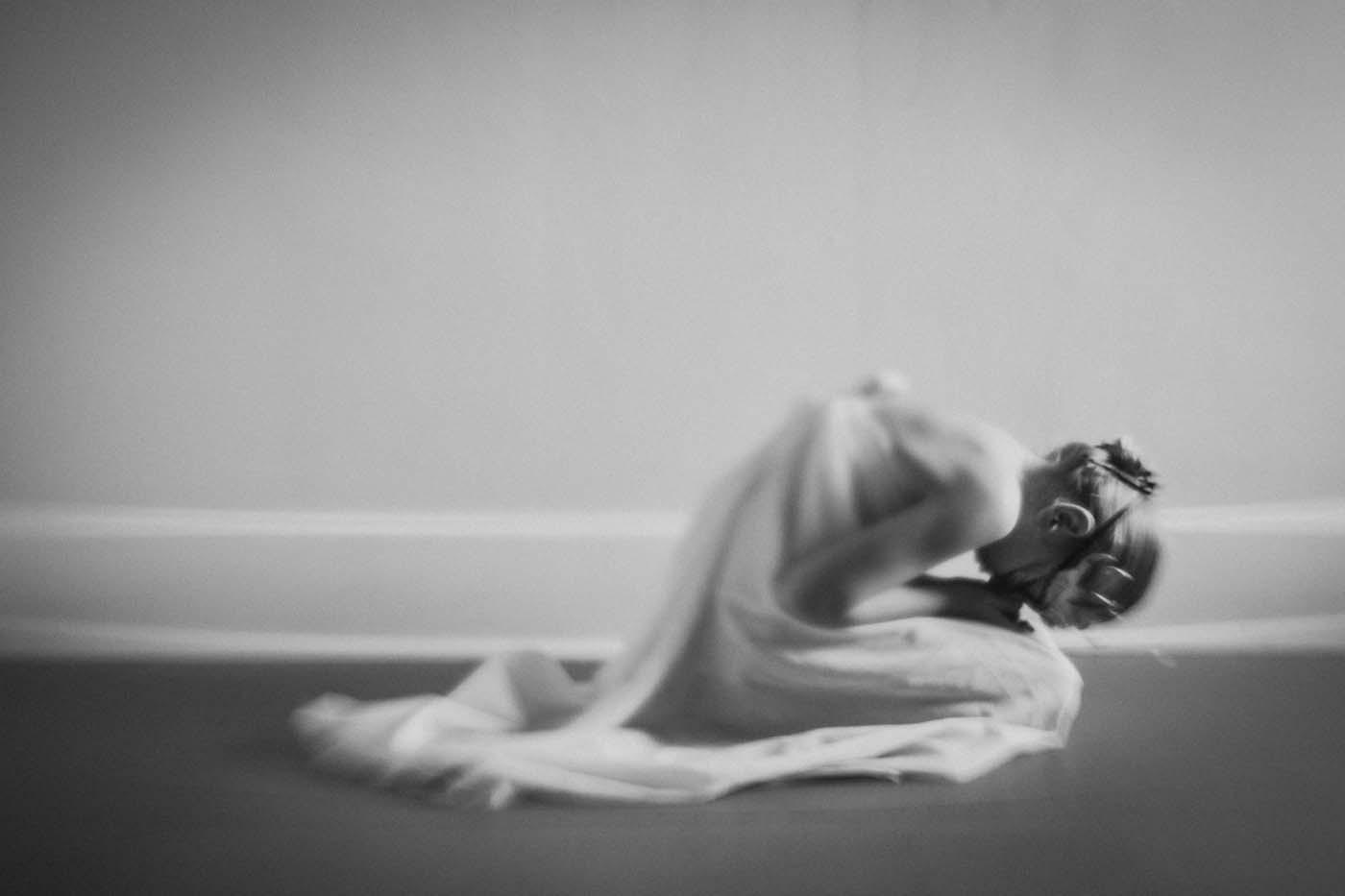 Seraphine by Caroline Jensen