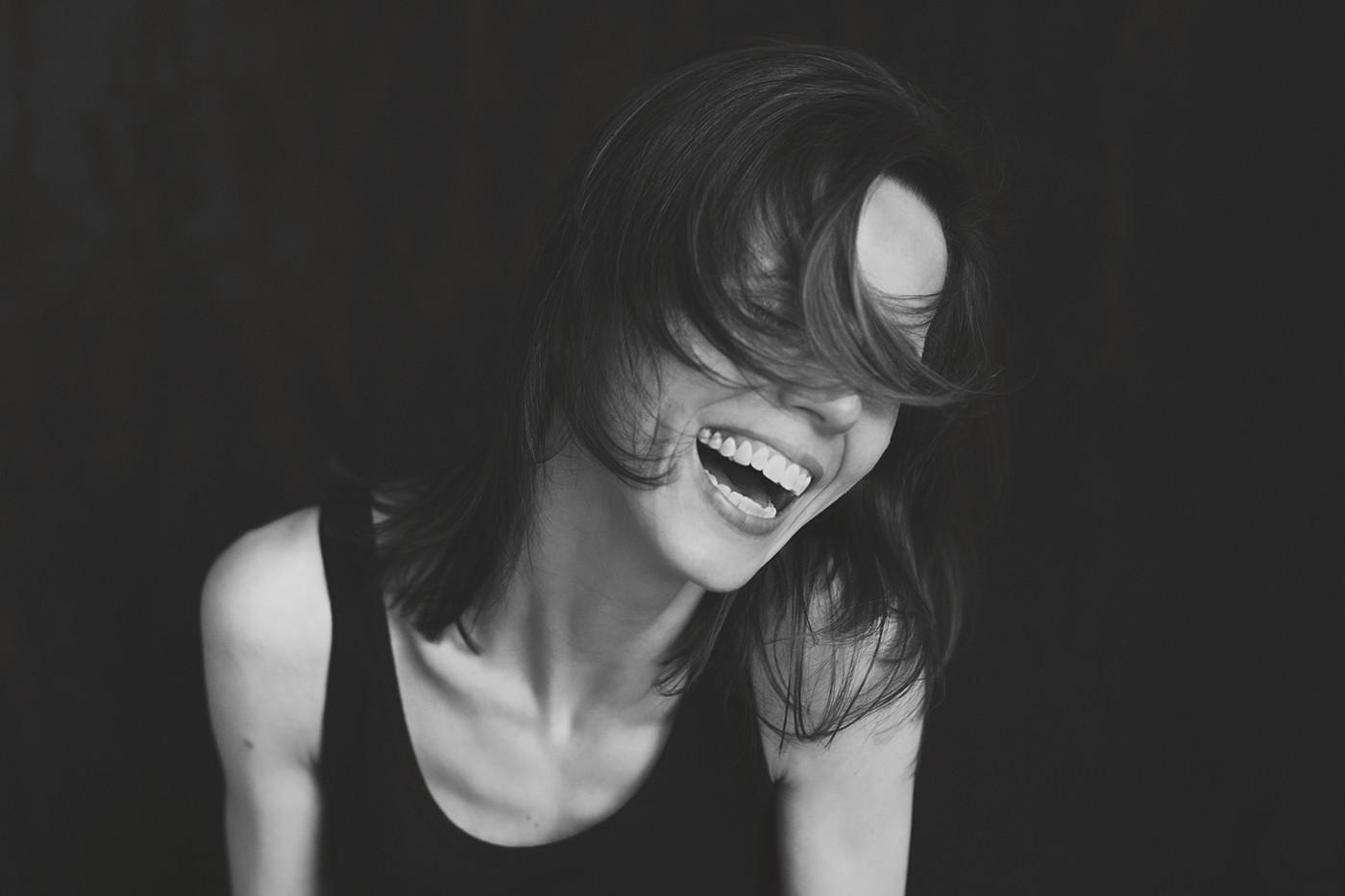 The Beauty of Joy by Jenn Martin Spangenberg