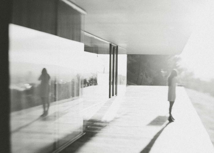 Barcelona by Sonja Stich