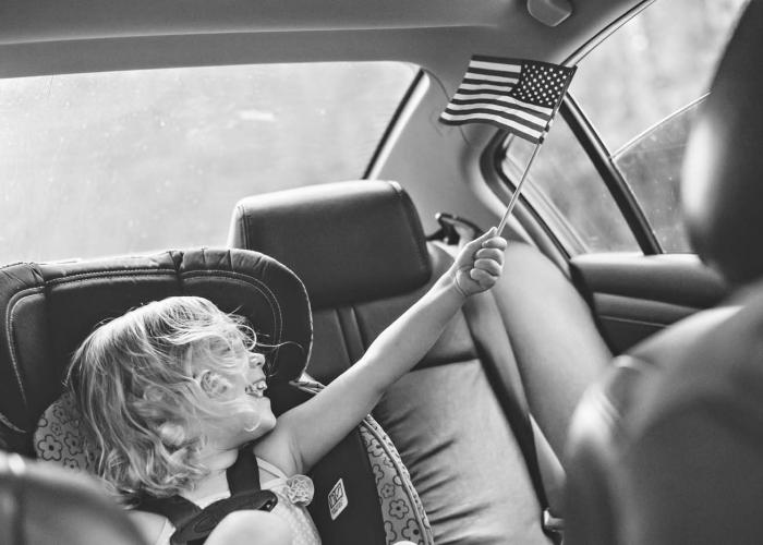 Pride and Joy by Stephanie Cobb
