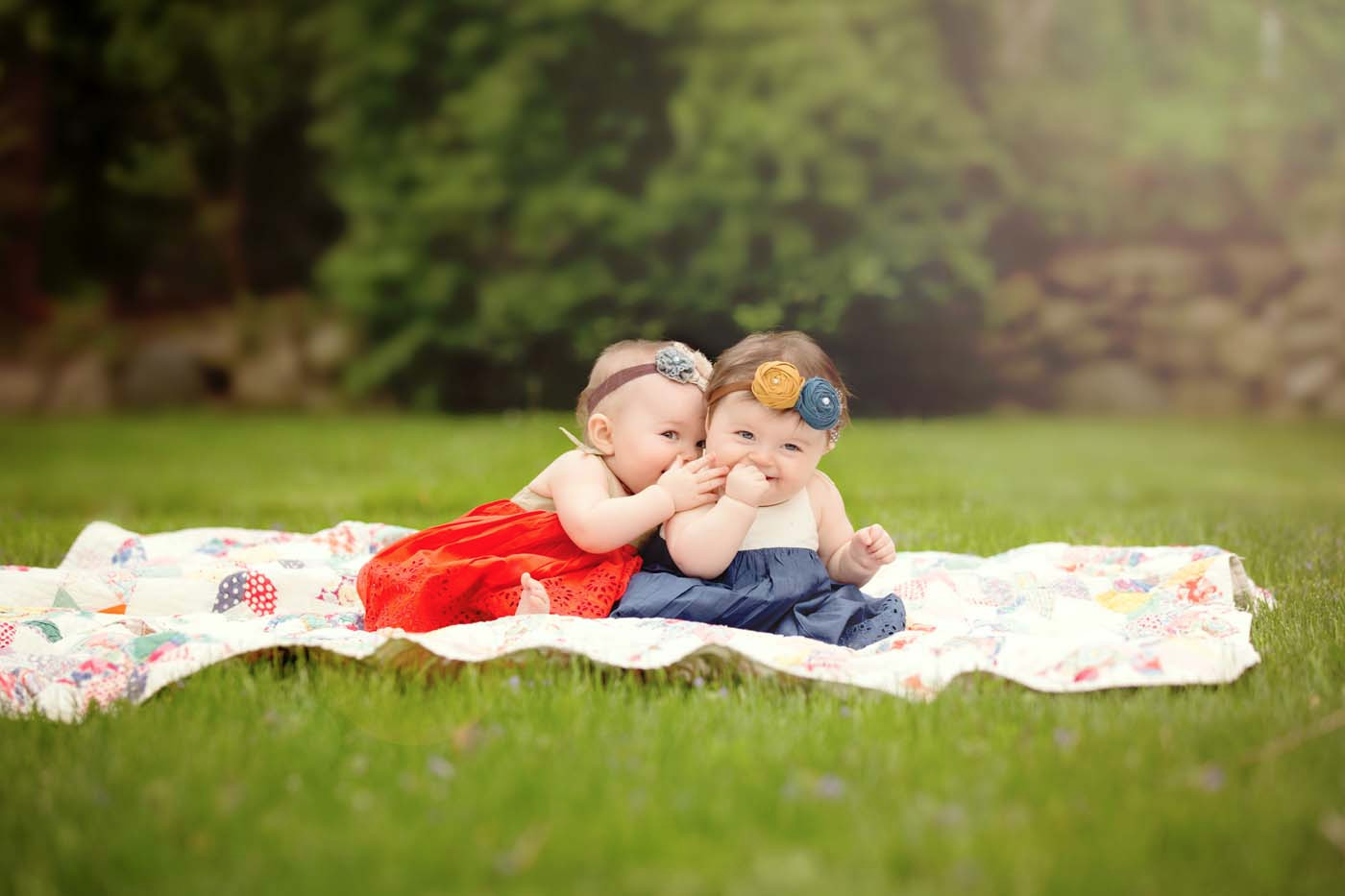 Sisters Secrets by Ariana Falerni