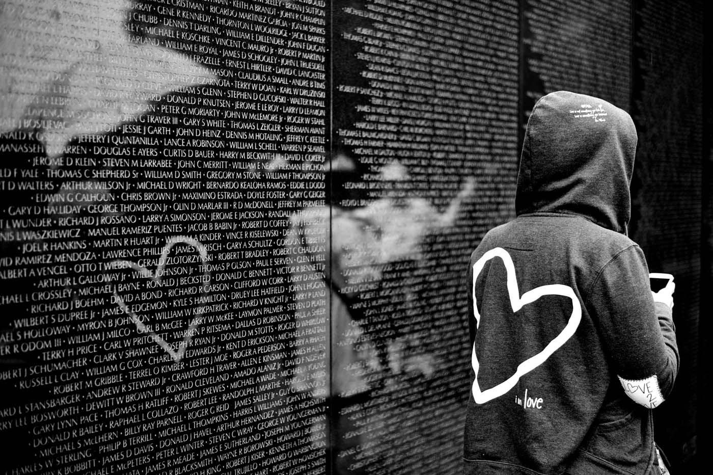 knight – memorial