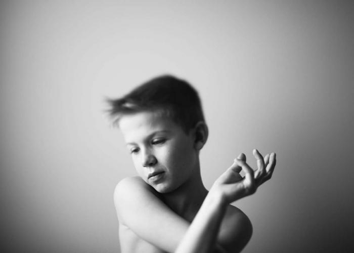 Twist by Ardelle Neubert