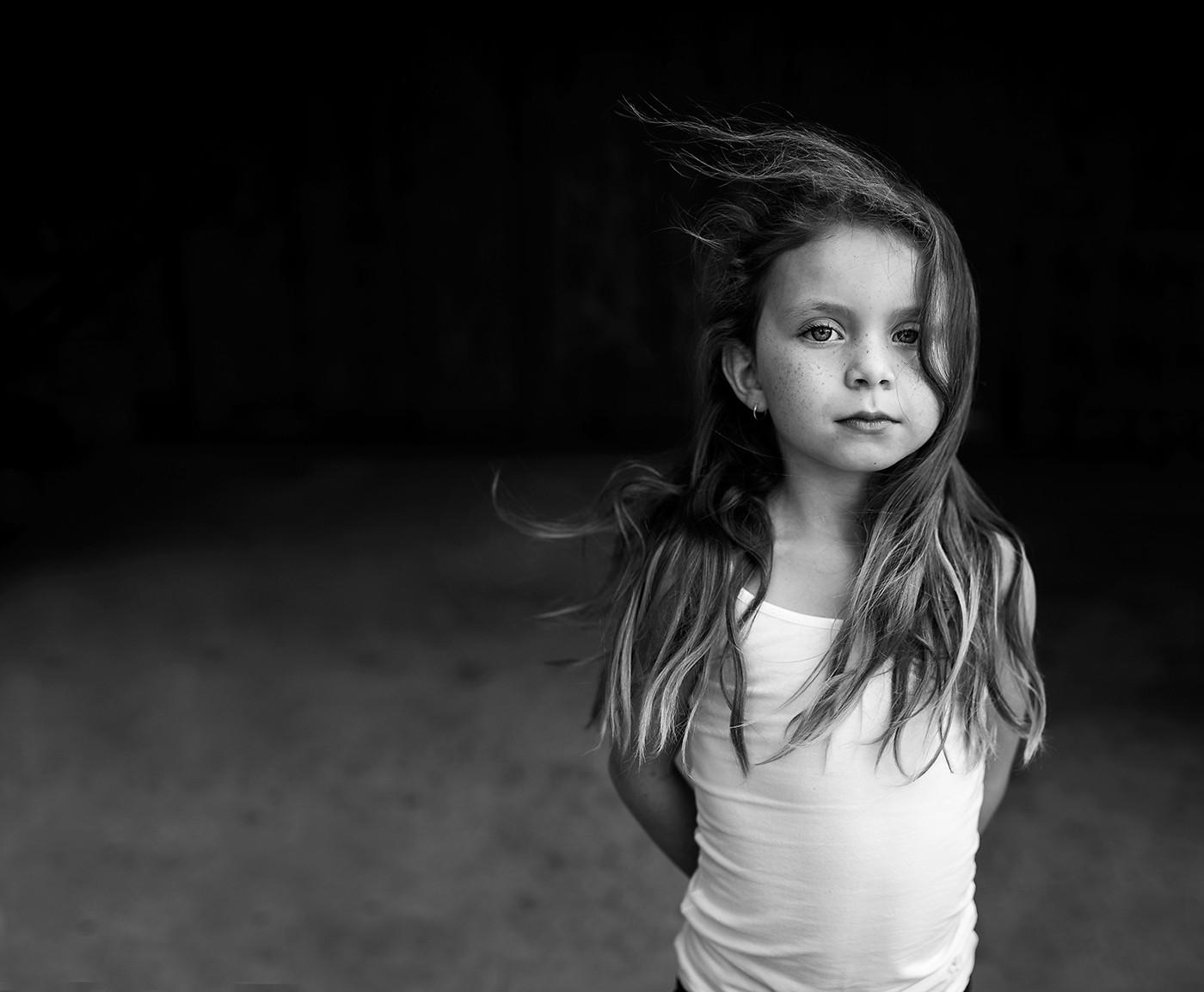 Little But Fierce by Chrissy Sandifer