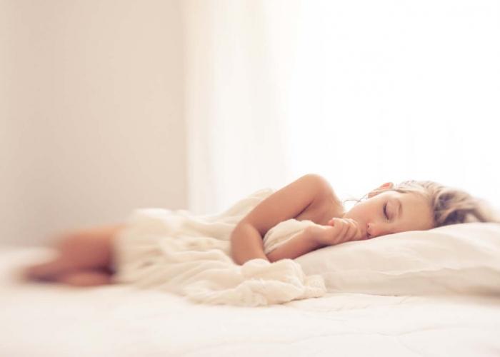 Daytime Dreamer by Elle Walker