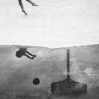 Composition-Ashley Carlon-hoops