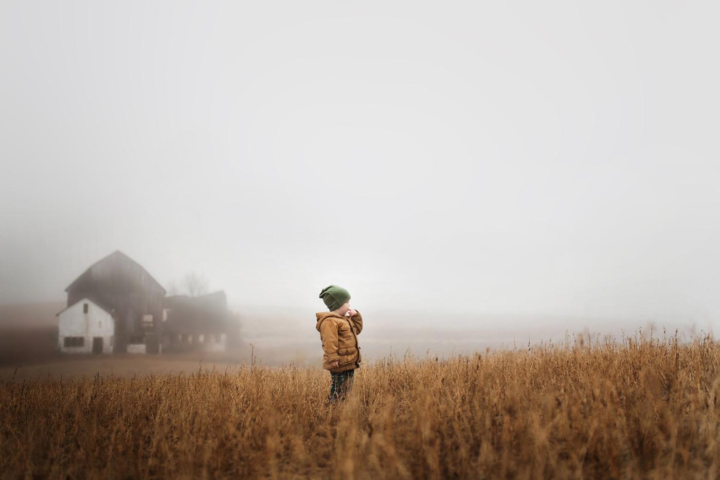 'Adventurer' by Meg Loeks
