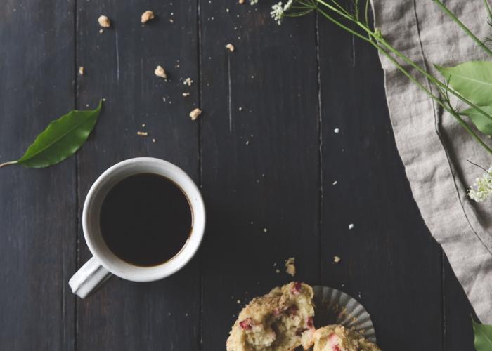 Bragg_Rainy Morning Breakfast