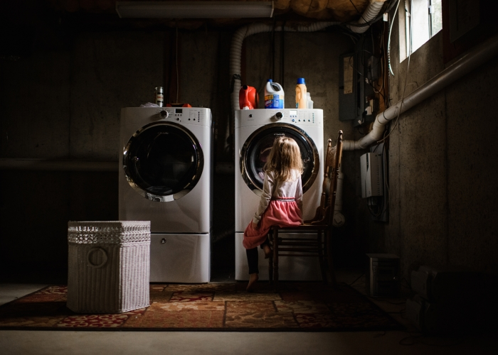 Carrozzino_wash rinse repeat