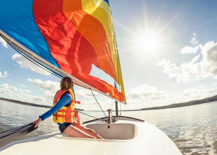 Crim_Sailing to New Shores