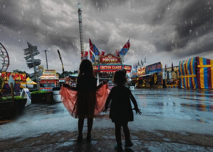 Eldridge_The Fair Girls