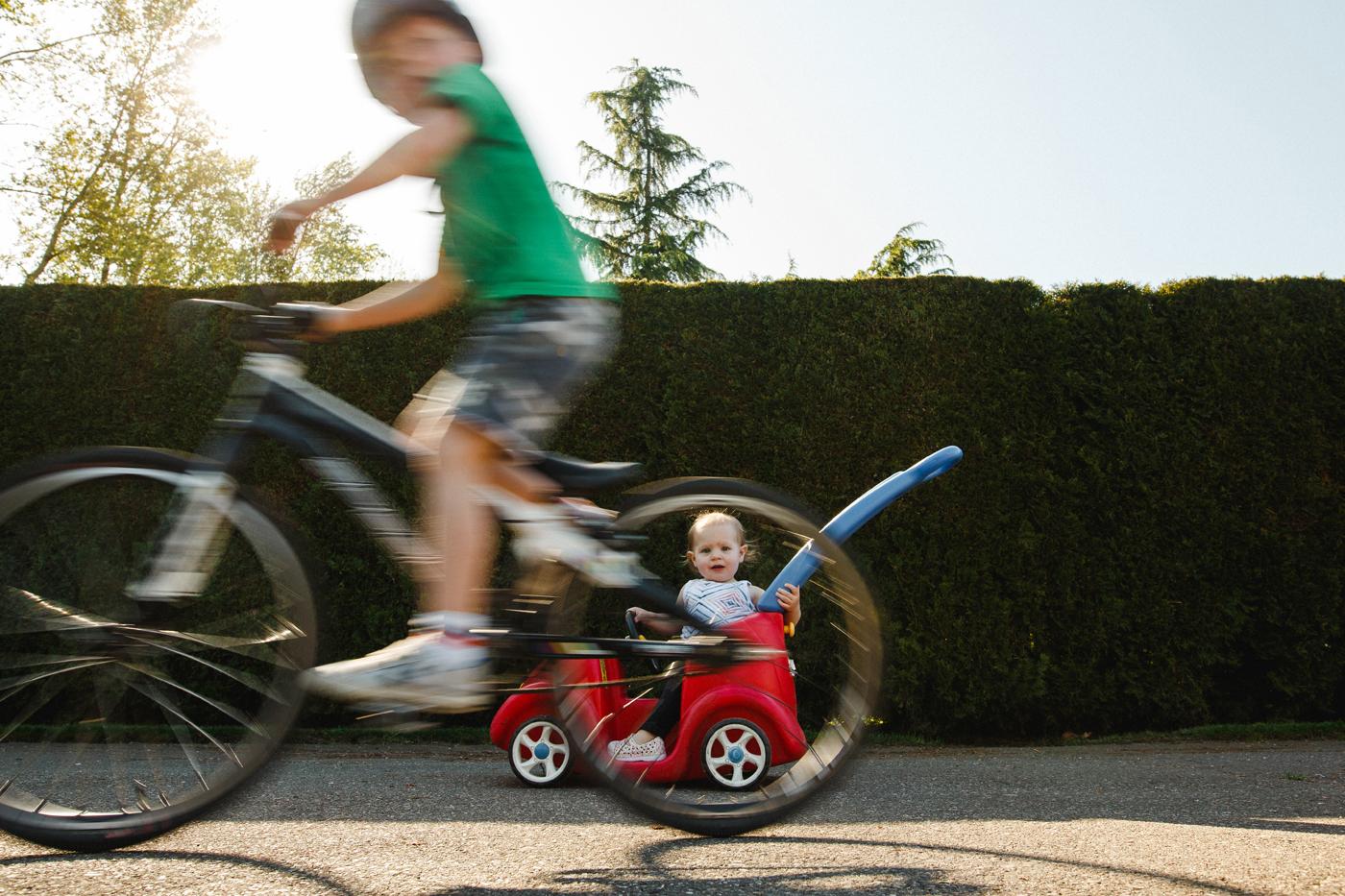 Ewert_Bike Frame