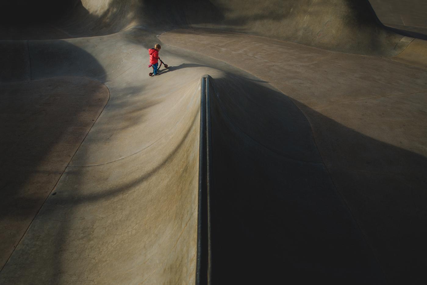 Greenroyd_Concrete Dunes
