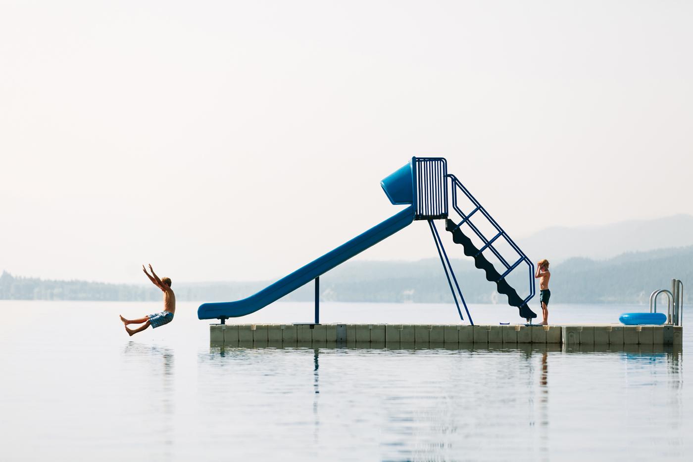 Neubert_Summertime Livin