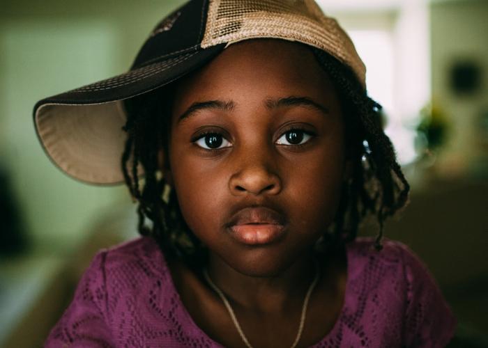Sherman_Ryah Girl