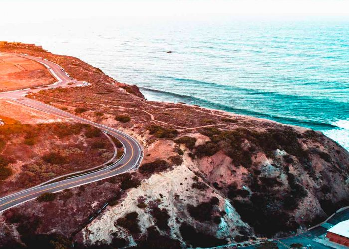 Overhead-Drone-View-of-Cliffs-at-Beautiful-Laguna-Cliffs-Marriott-for-Click-Away-2019-Photography-Conference-and-Retreat-for-Creative-Business-Photographers