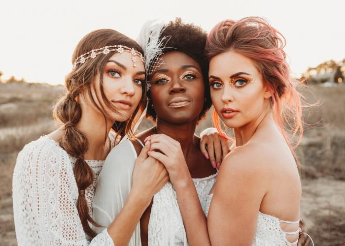 AzzoliniL-BeautyComesEveryColor-HumanFace