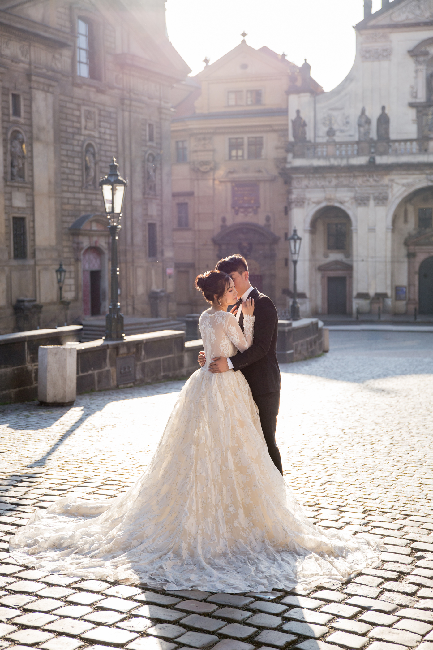 BazziniV-AsianPreWedding-BeautifulLight