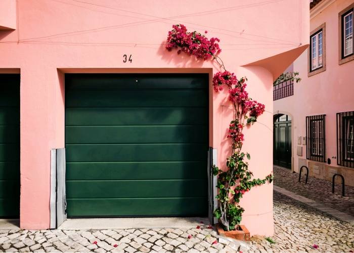 BlankE-MorninginCascais-Color