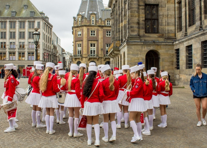 BriccettiK-AmsterdamGirlsBand-CultureTravel