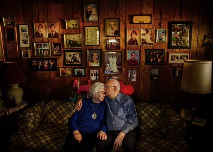 BrockM-67Years-LoveConnection