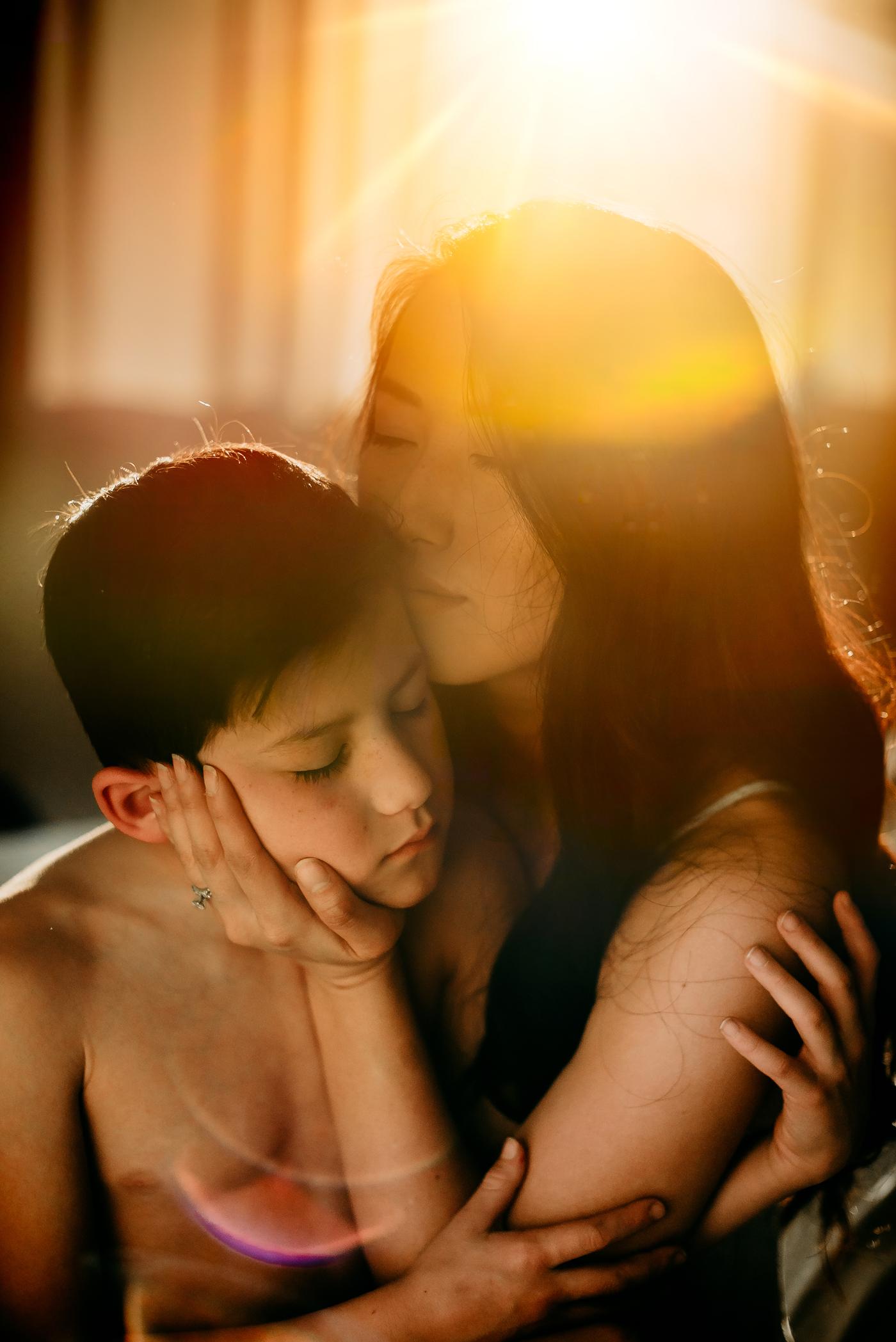 BrooksbyS-MothersLove-LoveConnection