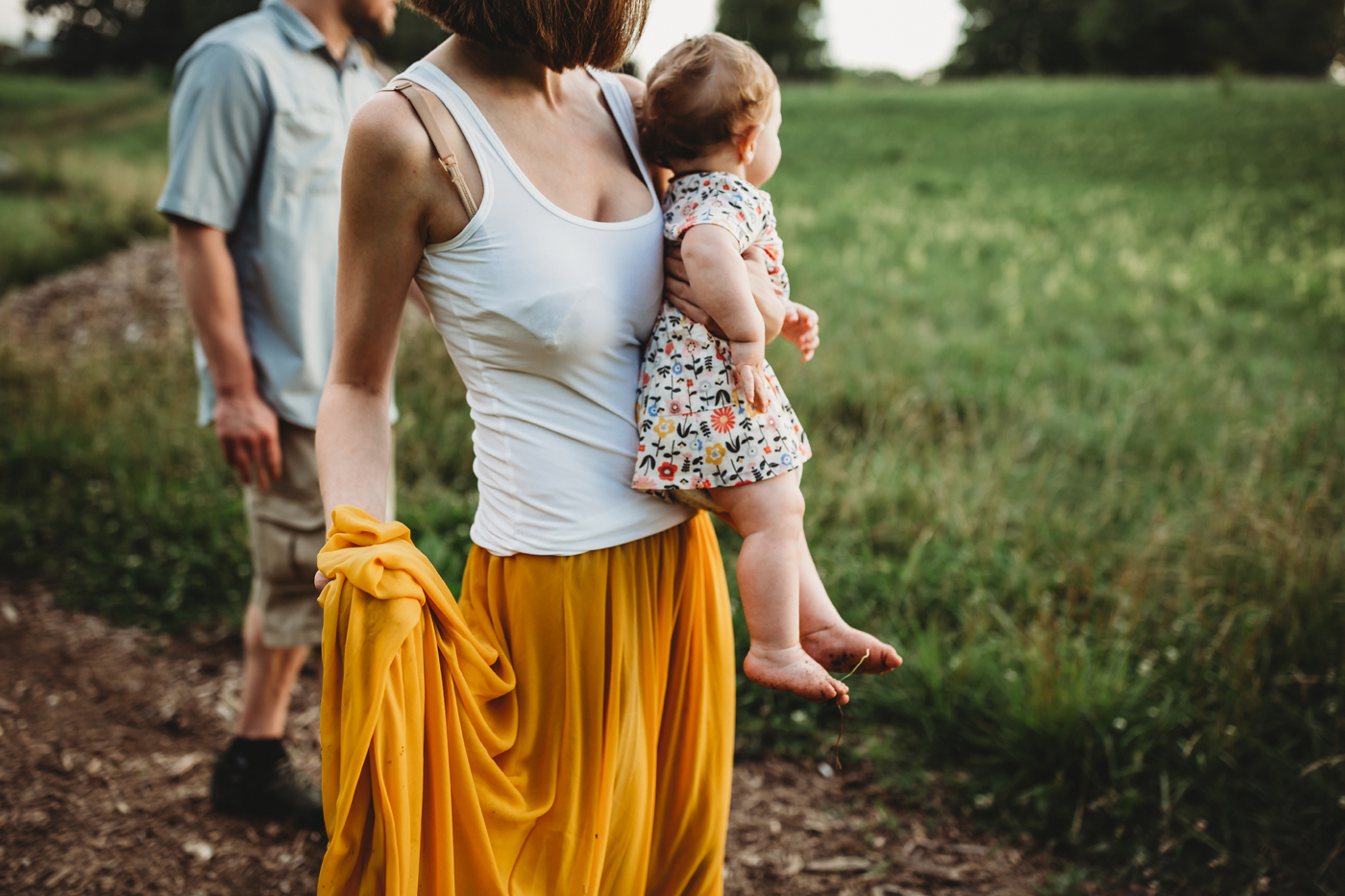 ChittumVestalA-RawMotherhood-Womanhood