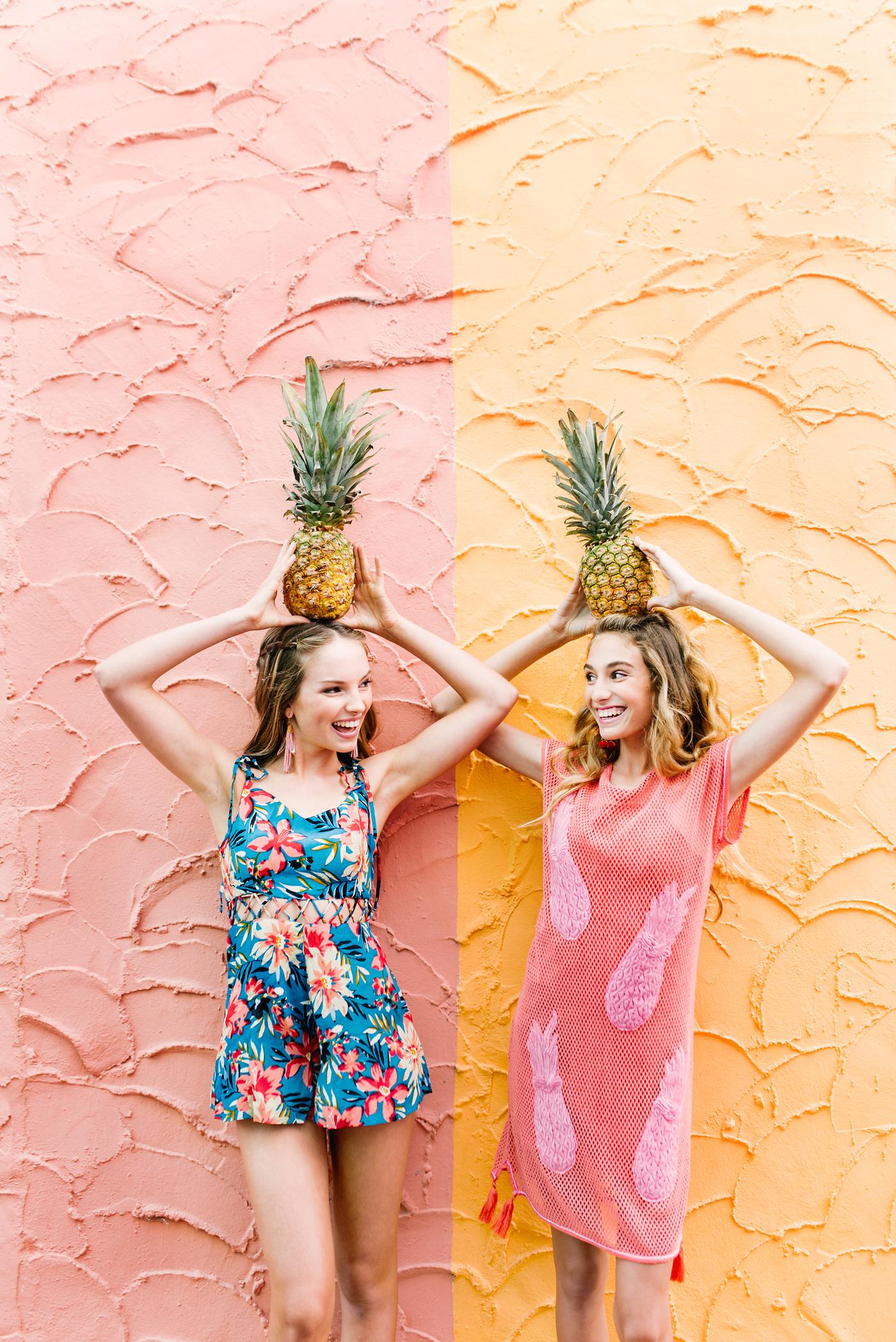 ClarkT-TropicalBesties-Color