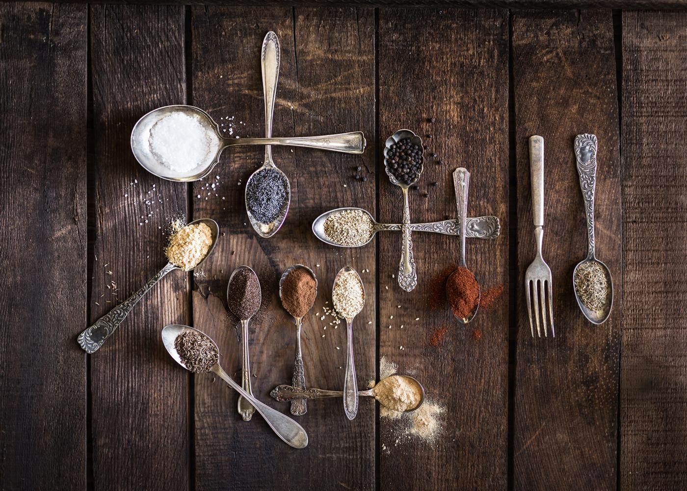 FlynnN-SpiceSpoons-Objects