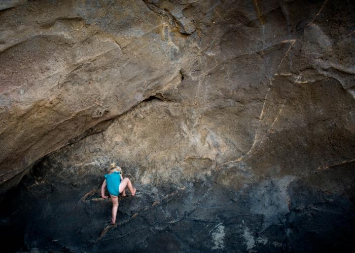 HooperK-ClimbEveryMountain-Strength