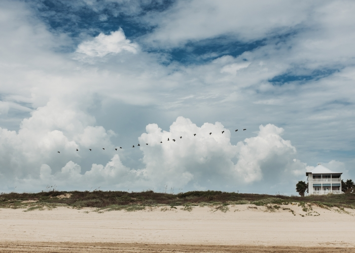 IngallsE-BeachHouse-Environments