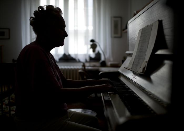 LaneA-SerenadeBeforeDementors-Storytelling
