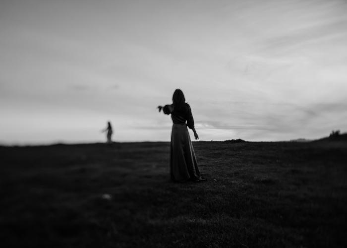 NavratilD-no beauty without some strangeness-Mysteriousness