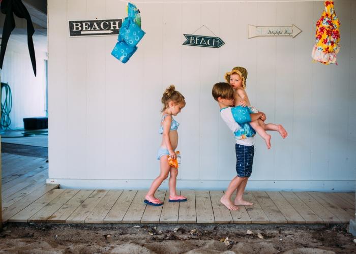 PorterL-BeachParade-Storytelling