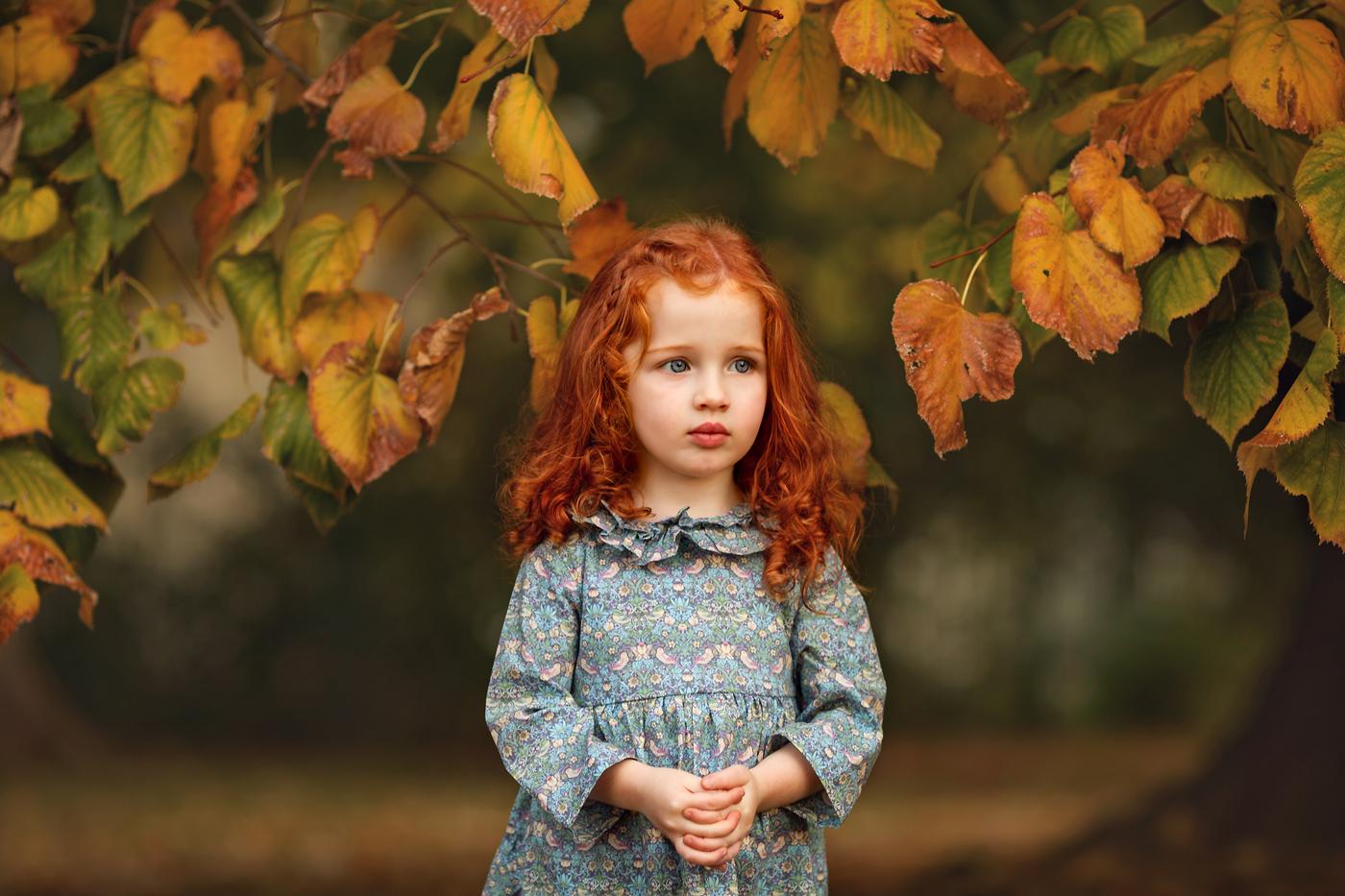 PresserM-AutumnColors-Color