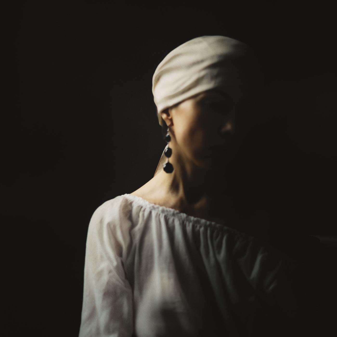 SuslovaE-TenderFabric-Womanhood