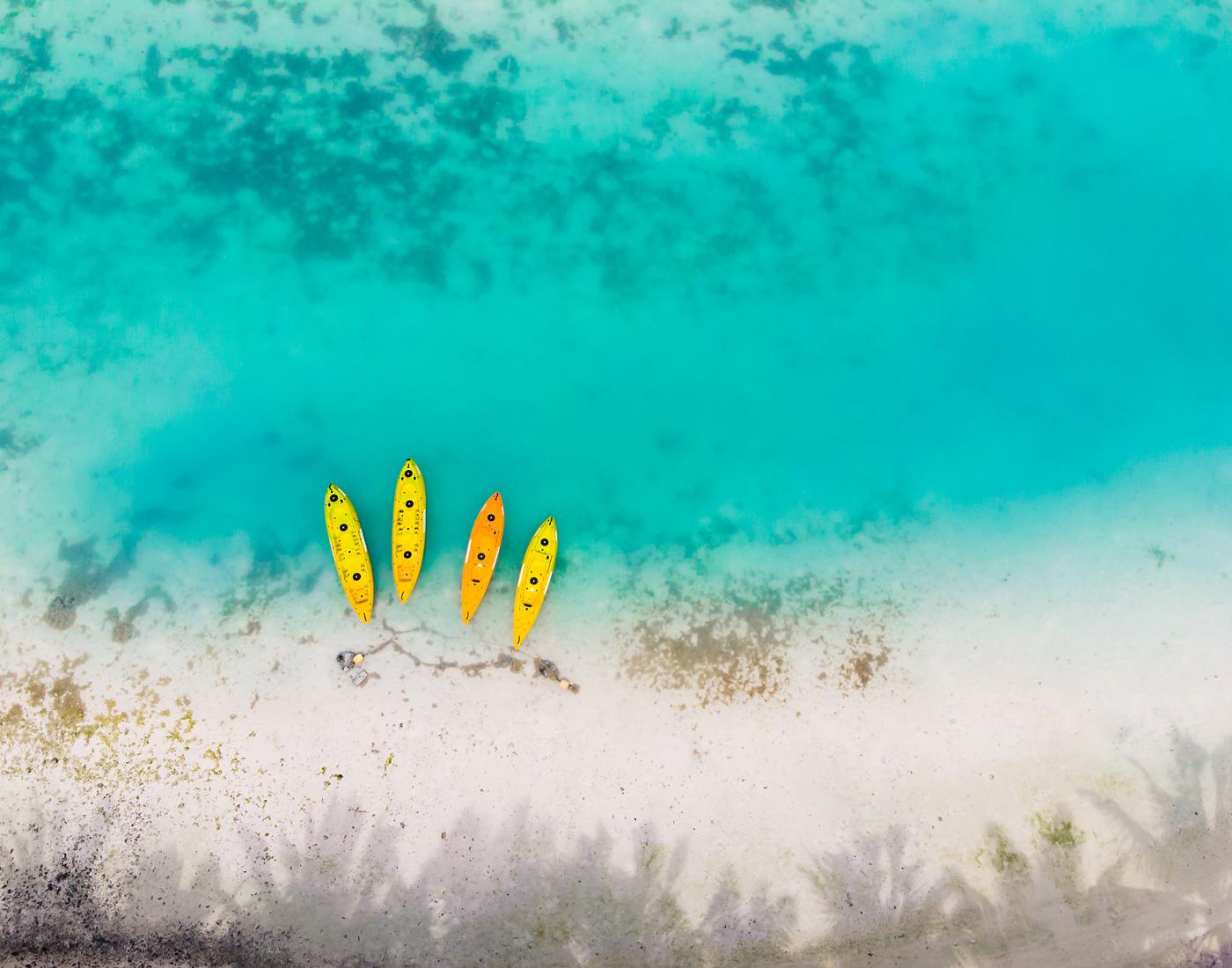 WixonJ-ViewAboveSouthPacific-Color