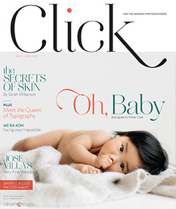 May June 2013 Cover