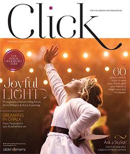 November December 2013 Cover