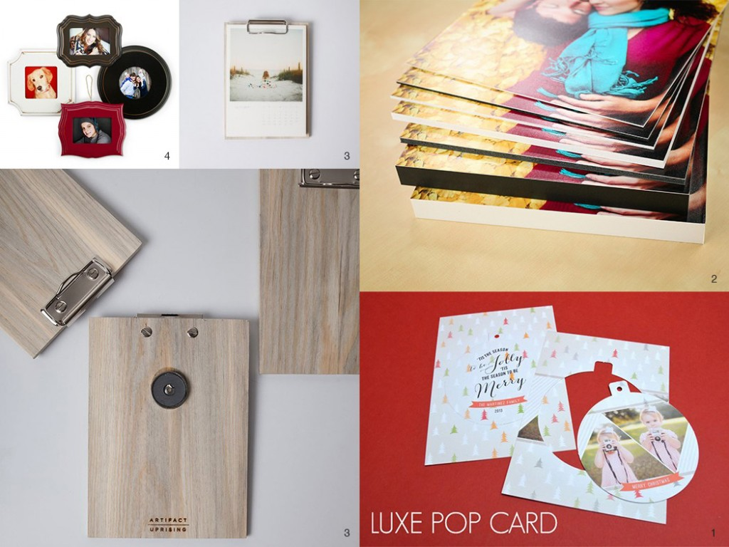 client gift ideas for photographers