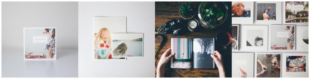 easy-to-design-books