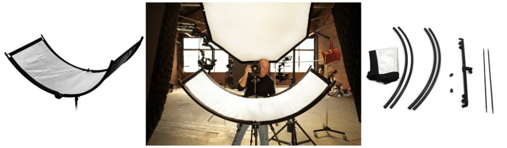 reflector-for-beautiful-catchlights