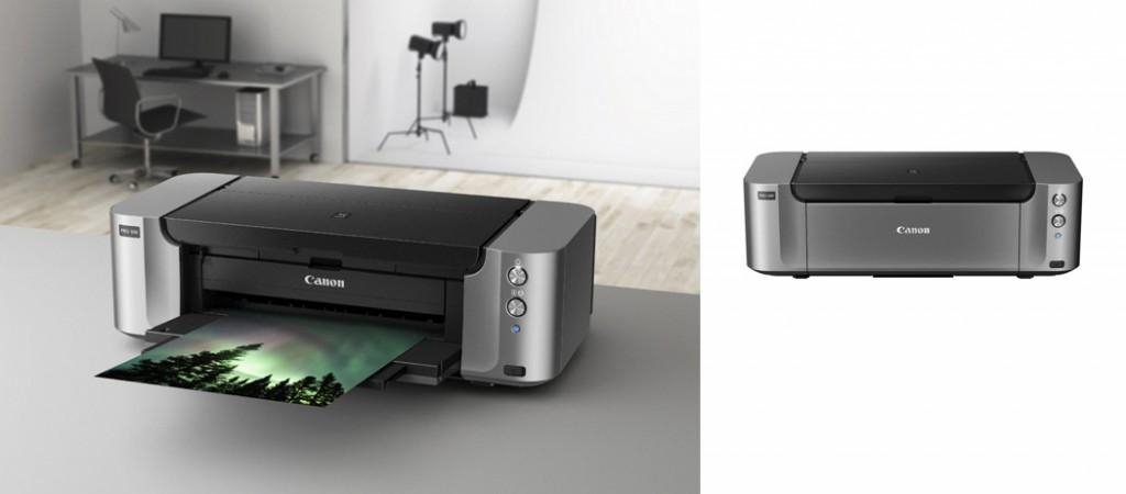 print photos at home