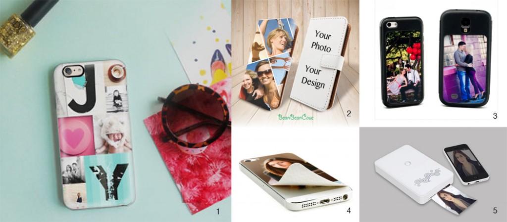 print iPhone photos