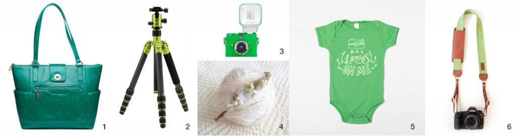 photo accessories