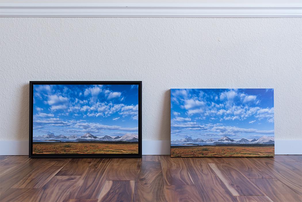 Canvas Prints Custom Canvas Prints  Photos on Canvas 389