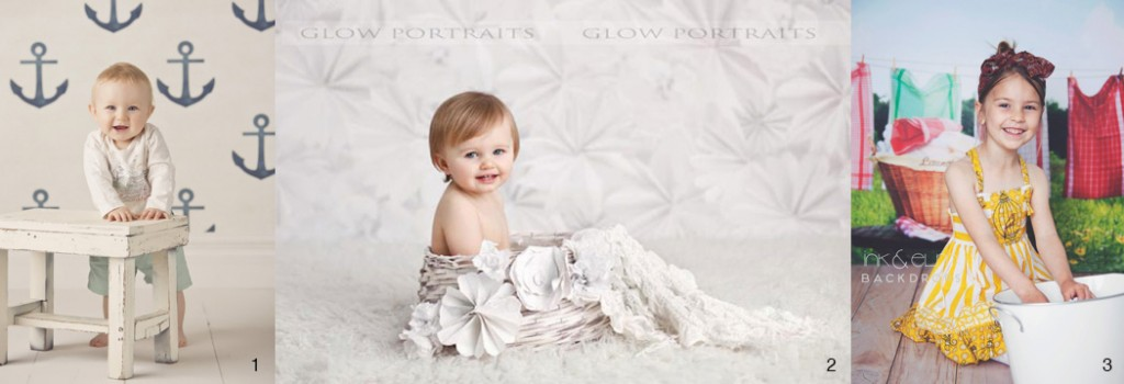 backdrops for photographers