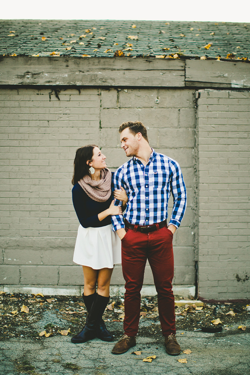 anna + miguel (high res)-118